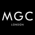 mgc-blk-circle